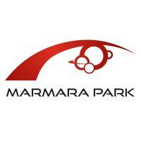 Marmara-Park