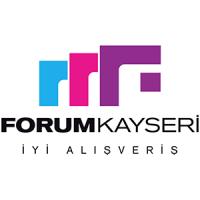 forum-kayseri