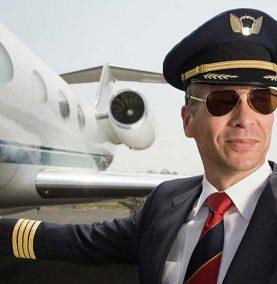 pilot-olmak-istiyorum-hazir-miyim